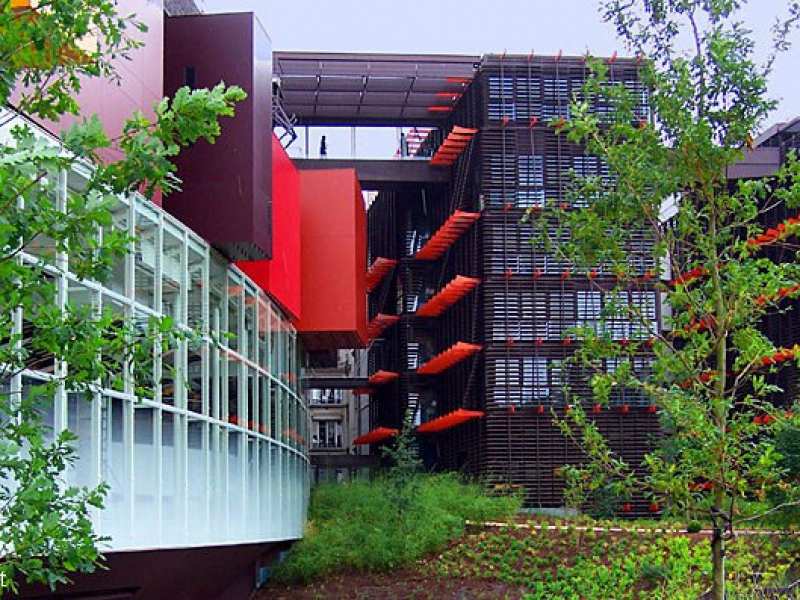 branly_museum