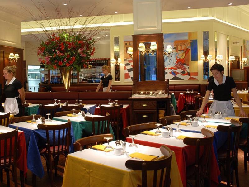 entrecote-diningroom