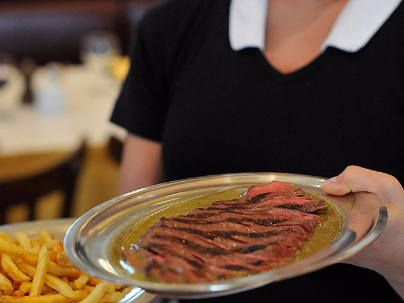 entrecote-steakfries2