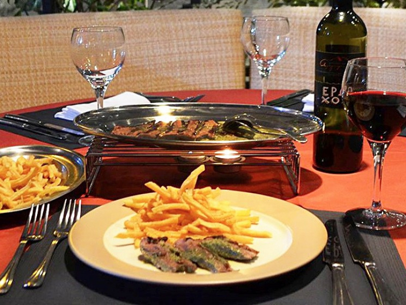 entrecote-steakfries3