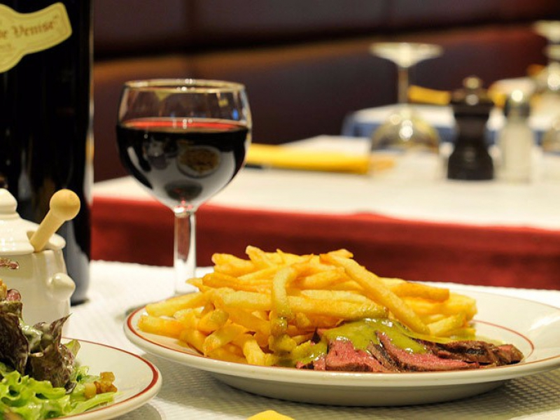 entrecote-steakfries4