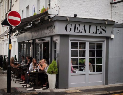 geales_storefront