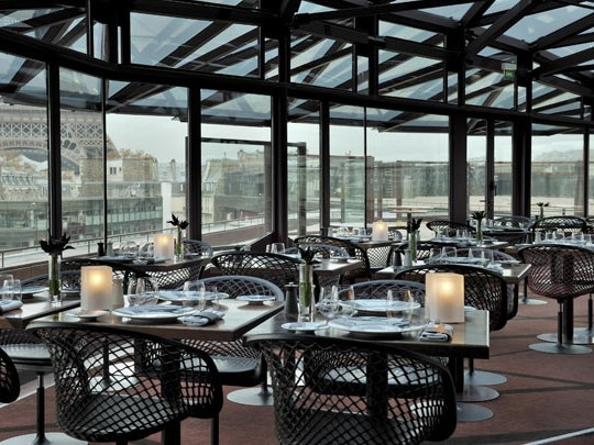 les-ombres-dining