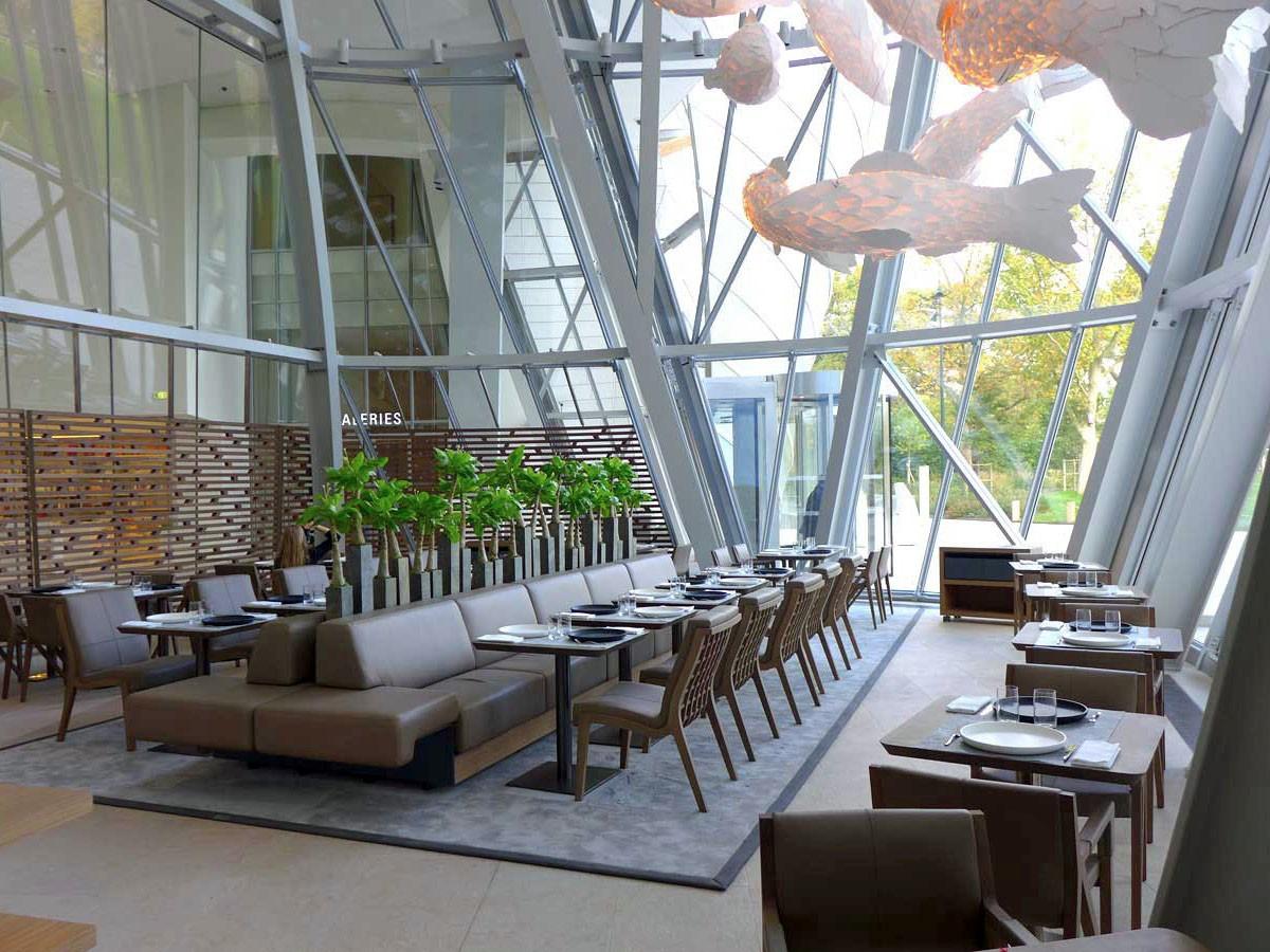 louis-vuitton-diningroom