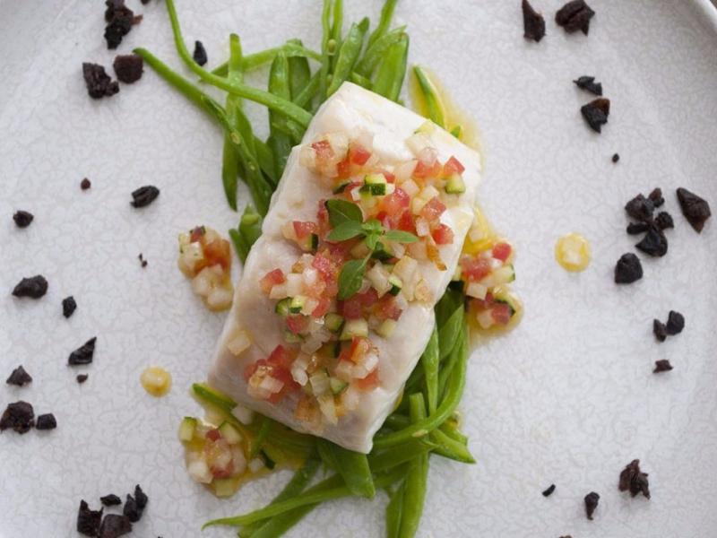 louis-vuitton-fish