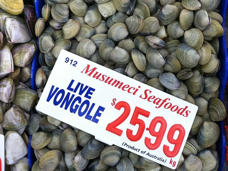 fishmarket-clams