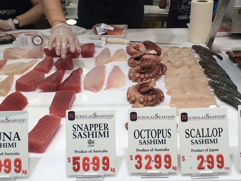 fishmarket-freshfish3