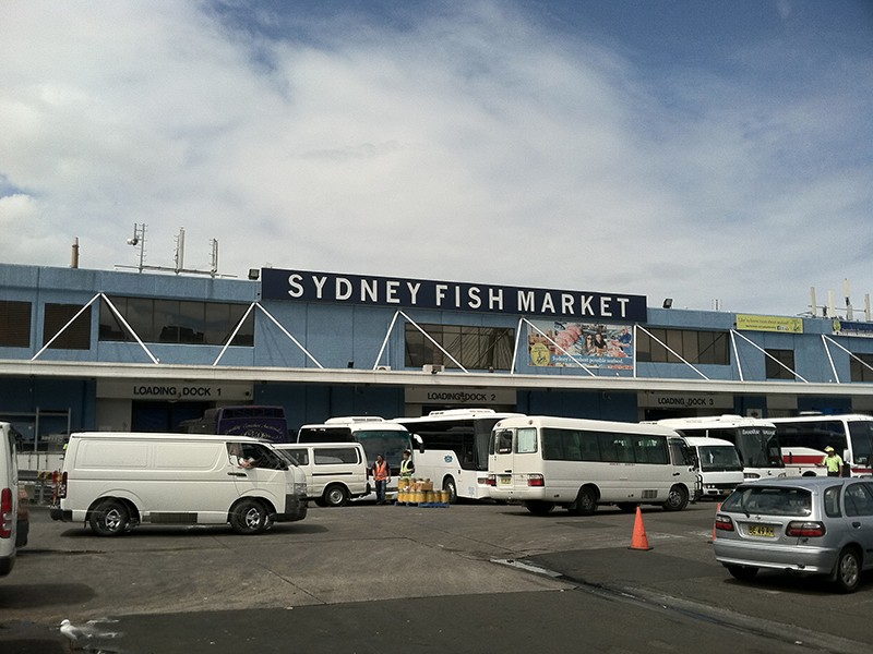 fishmarket-front