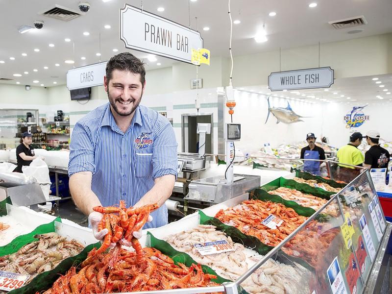 fishmarket-prawns2