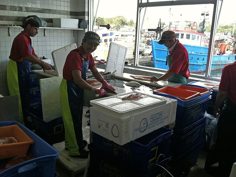 fishmarket-workers