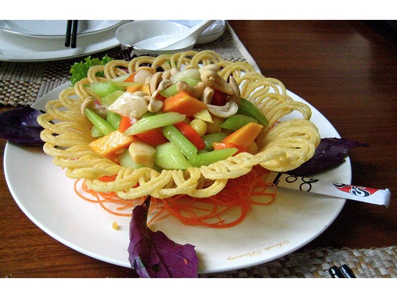 shanghai-food001