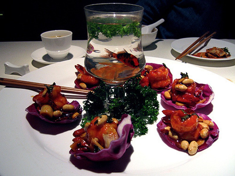 shanghai-food002