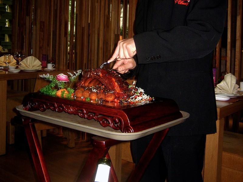 shanghai-food003