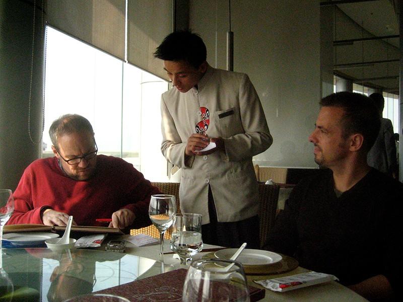 shanghai-ordering