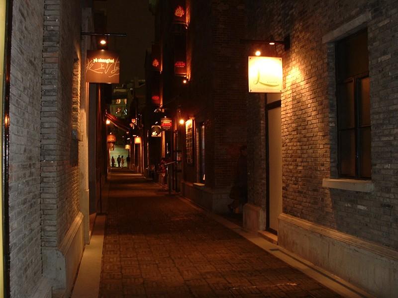 ye-shanghai-alleyway