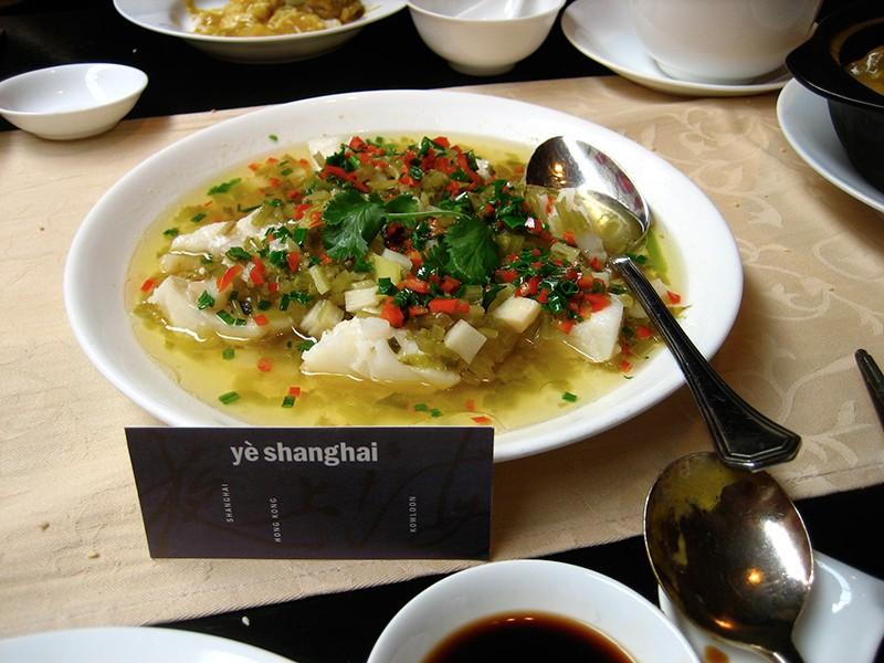 ye-shanghai-food003