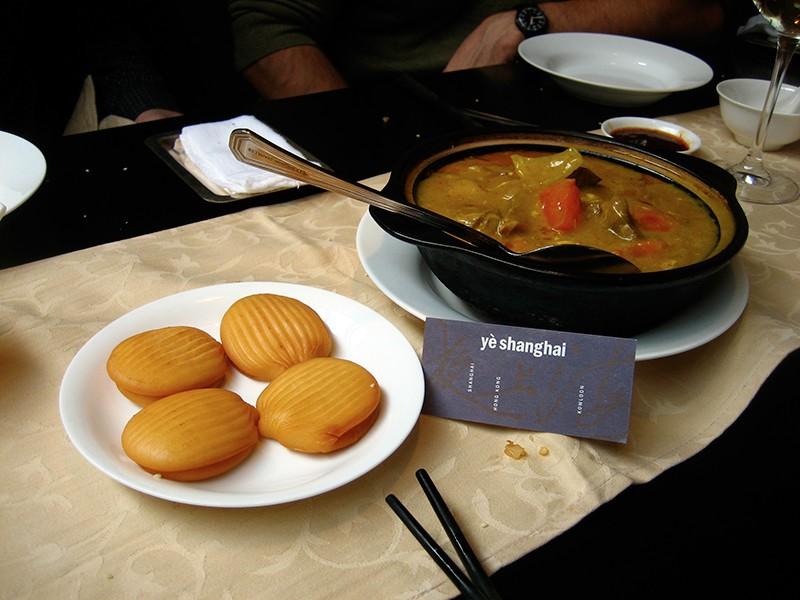 ye-shanghai-food004