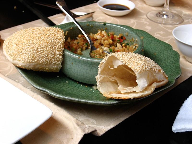 ye-shanghai-food005