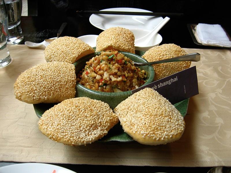 ye-shanghai-food006