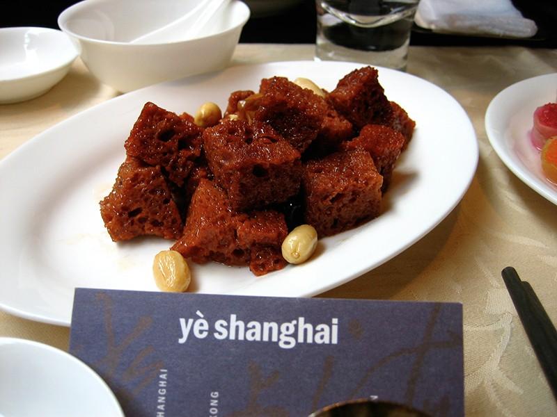 ye-shanghai-food008