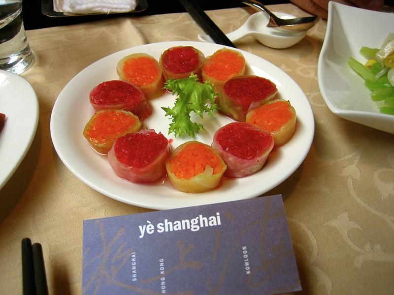 ye-shanghai-food009
