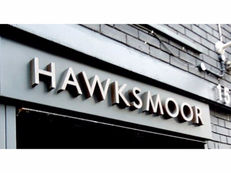 hawksmoor001