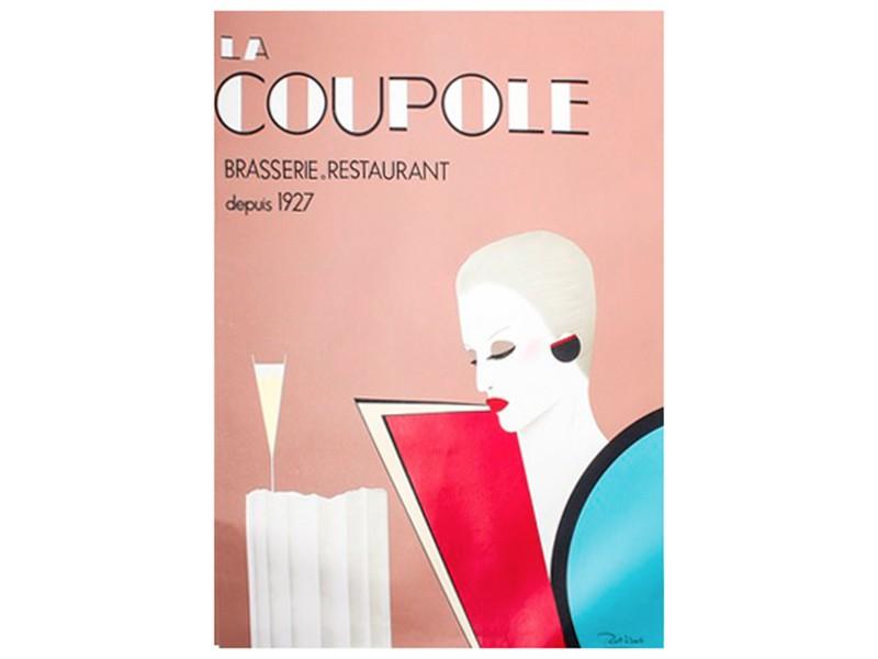 la-coupole027