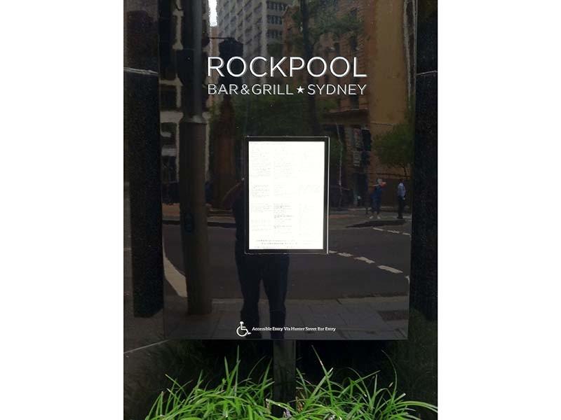 rockpool001