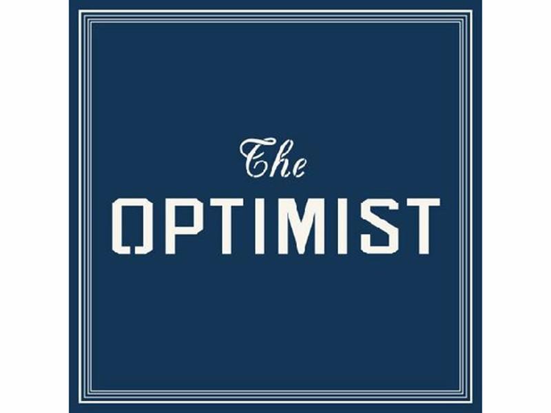 optimists001