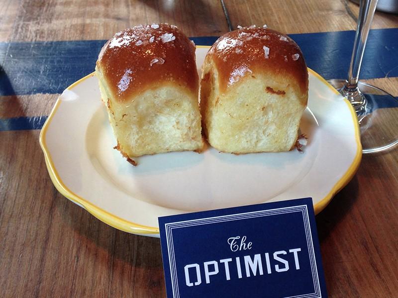 optimists007