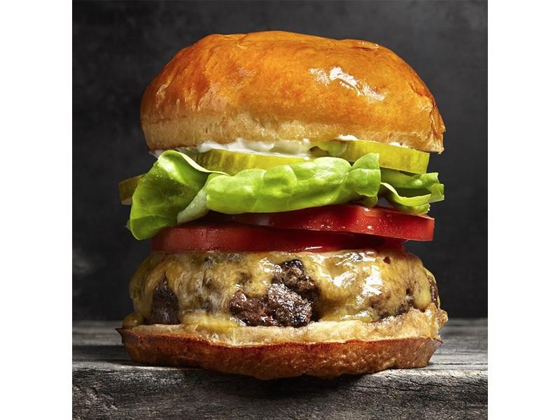 0115_burgers_bones_gdupree_oneuseonly[1]