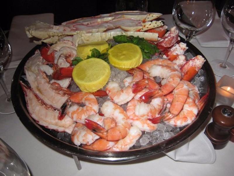 Bones-Seafood-Platter[1]
