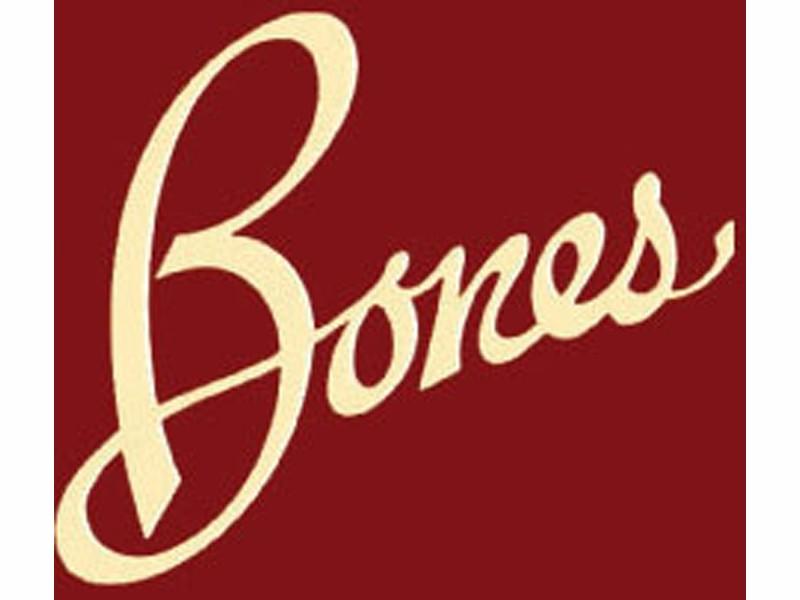 bonesLogo_01[1]