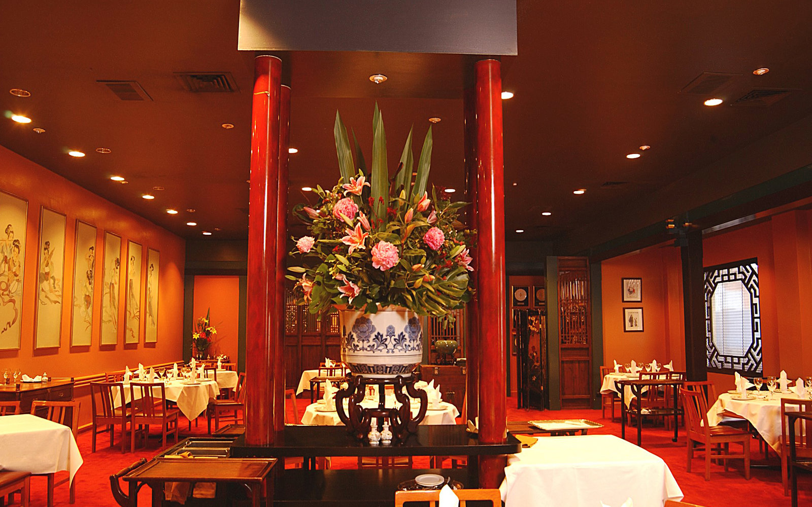 Best Chinese Restaurants In San Francisco