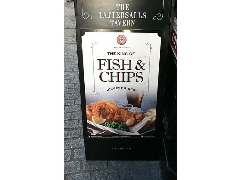 fishchips-002