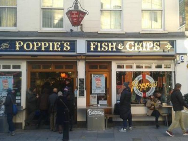 fishchips-007