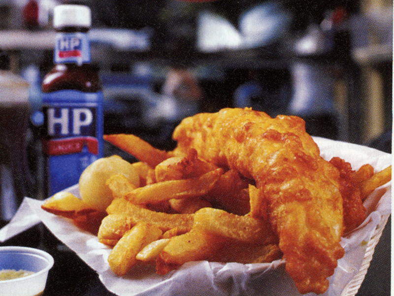 fishchips-026
