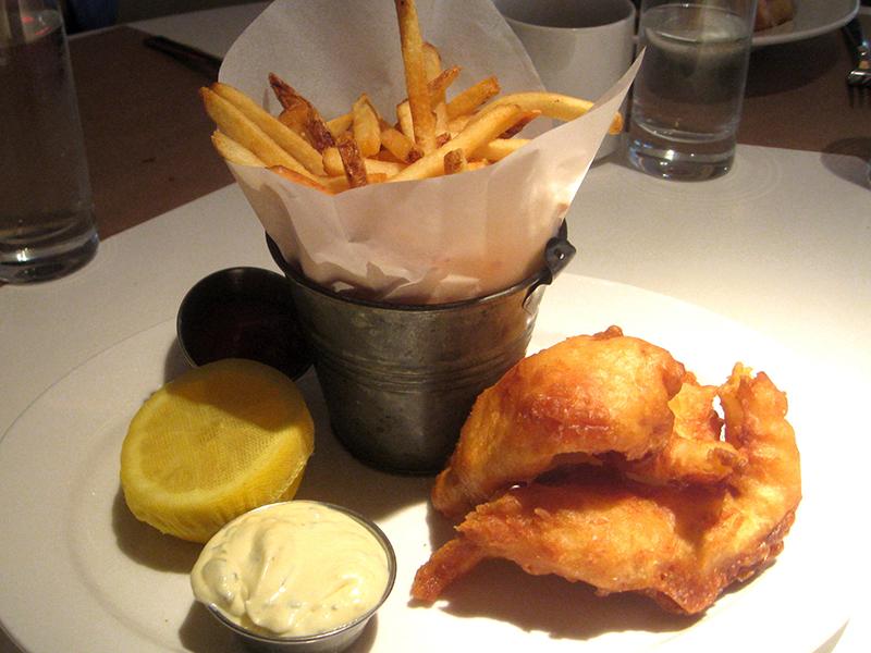 fishchips-027