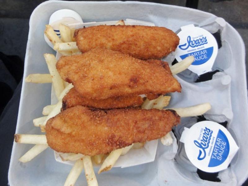 fishchips-031