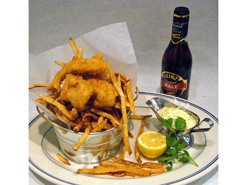 fishchips-035