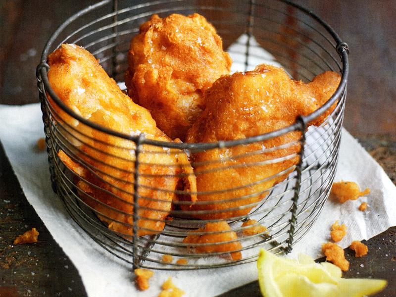 fishchips-058