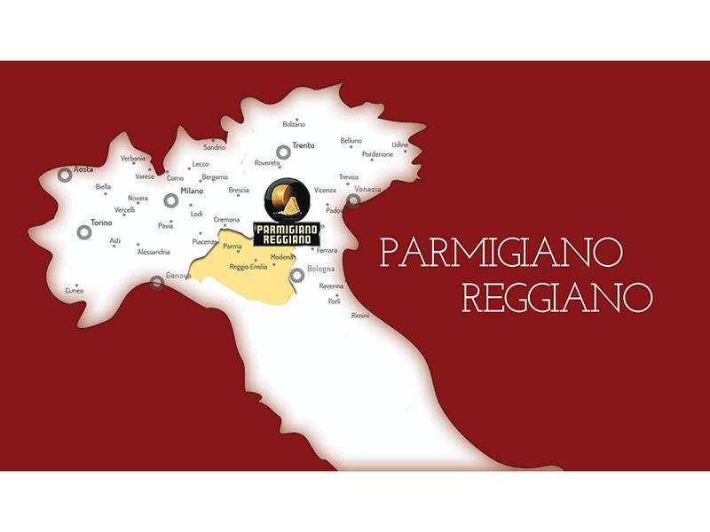 parmigiano04