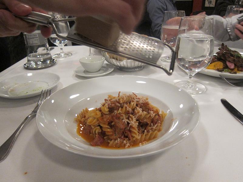 parmigiano21
