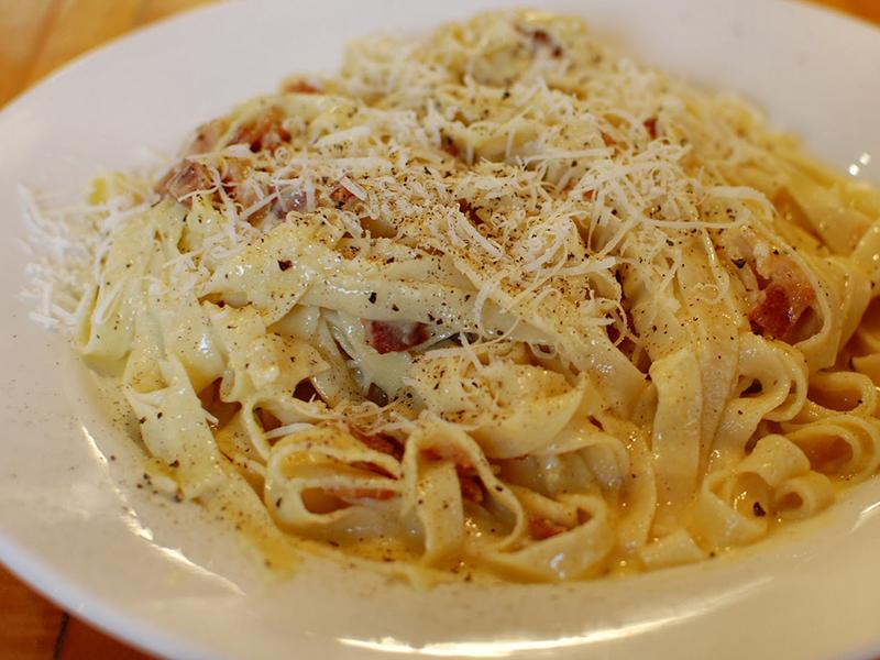 parmigiano24