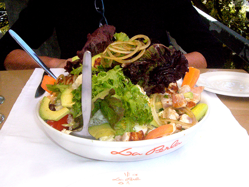 great-salad-for-2-38