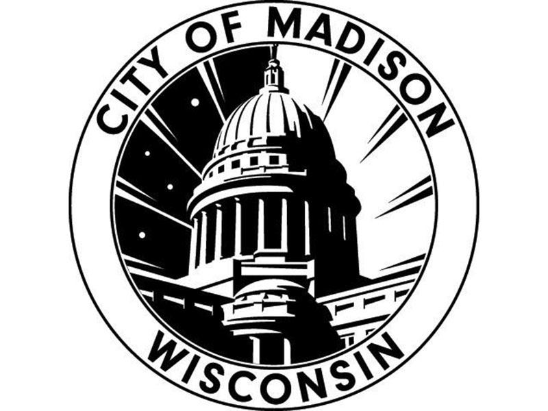 madison-001