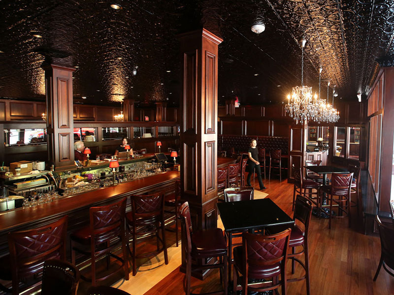 Best 30 Bars in Madison, WI with Reviews -