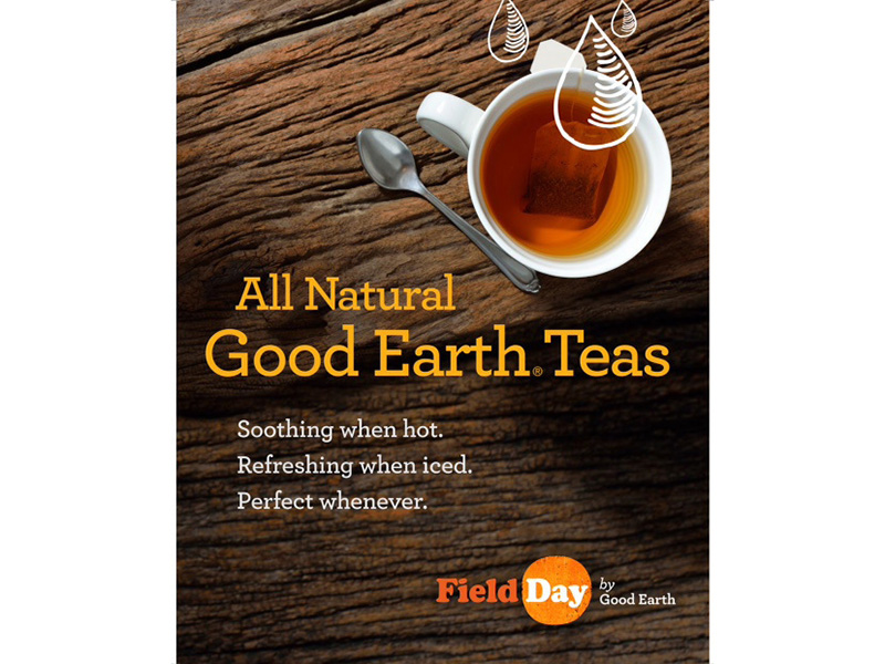 FieldDay_GE_Tea Poster_production