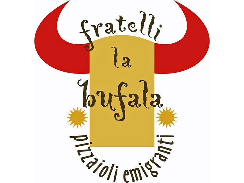 bufala-001