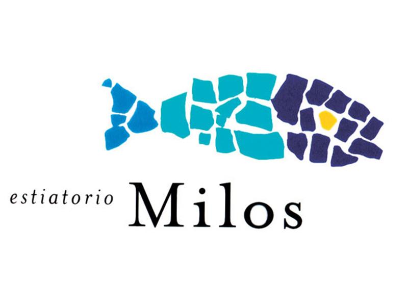 milos-001